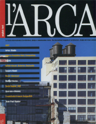 l'Arca.jpg