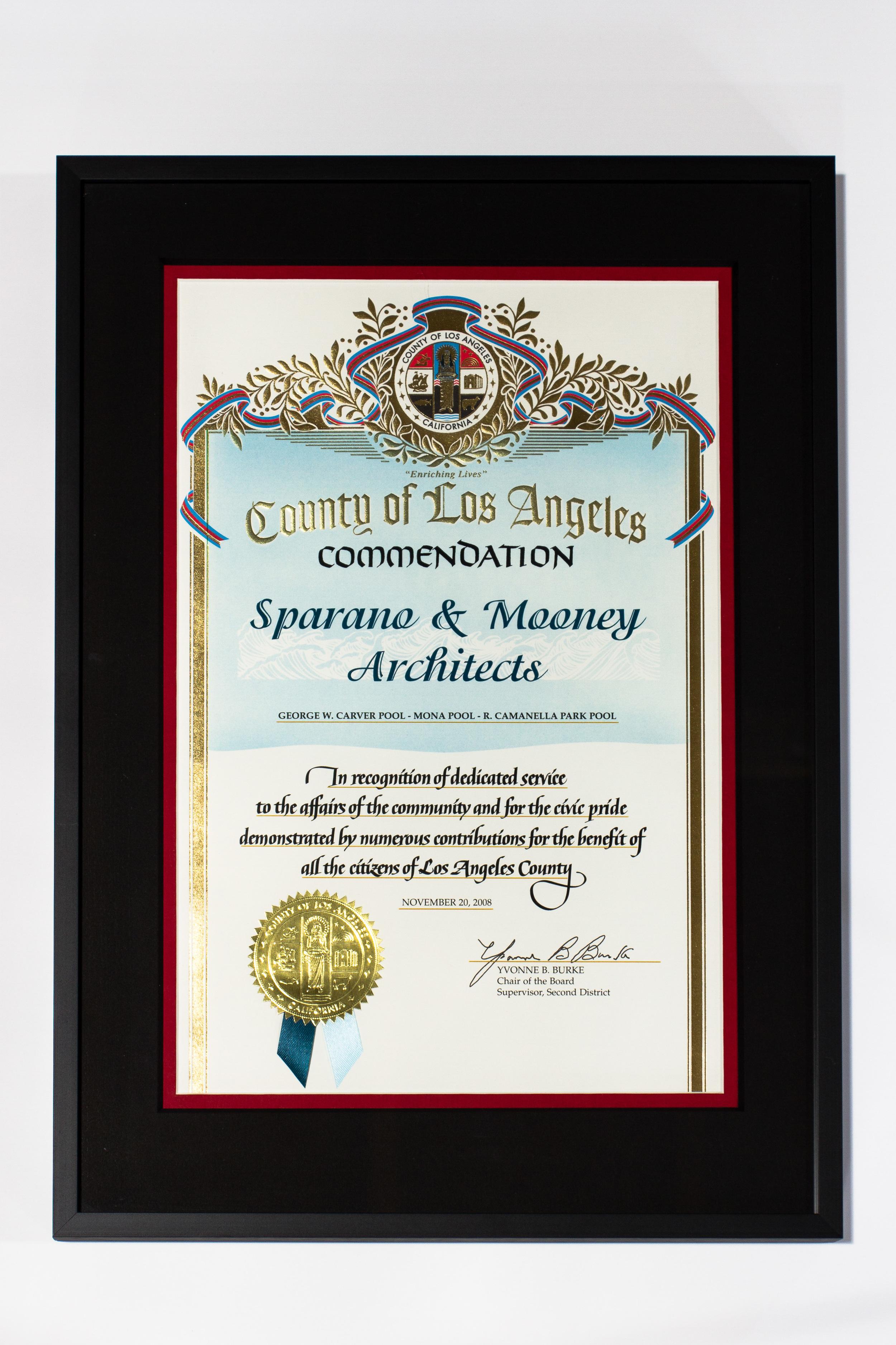SparanoMooneyArchitecture_Award(04)
