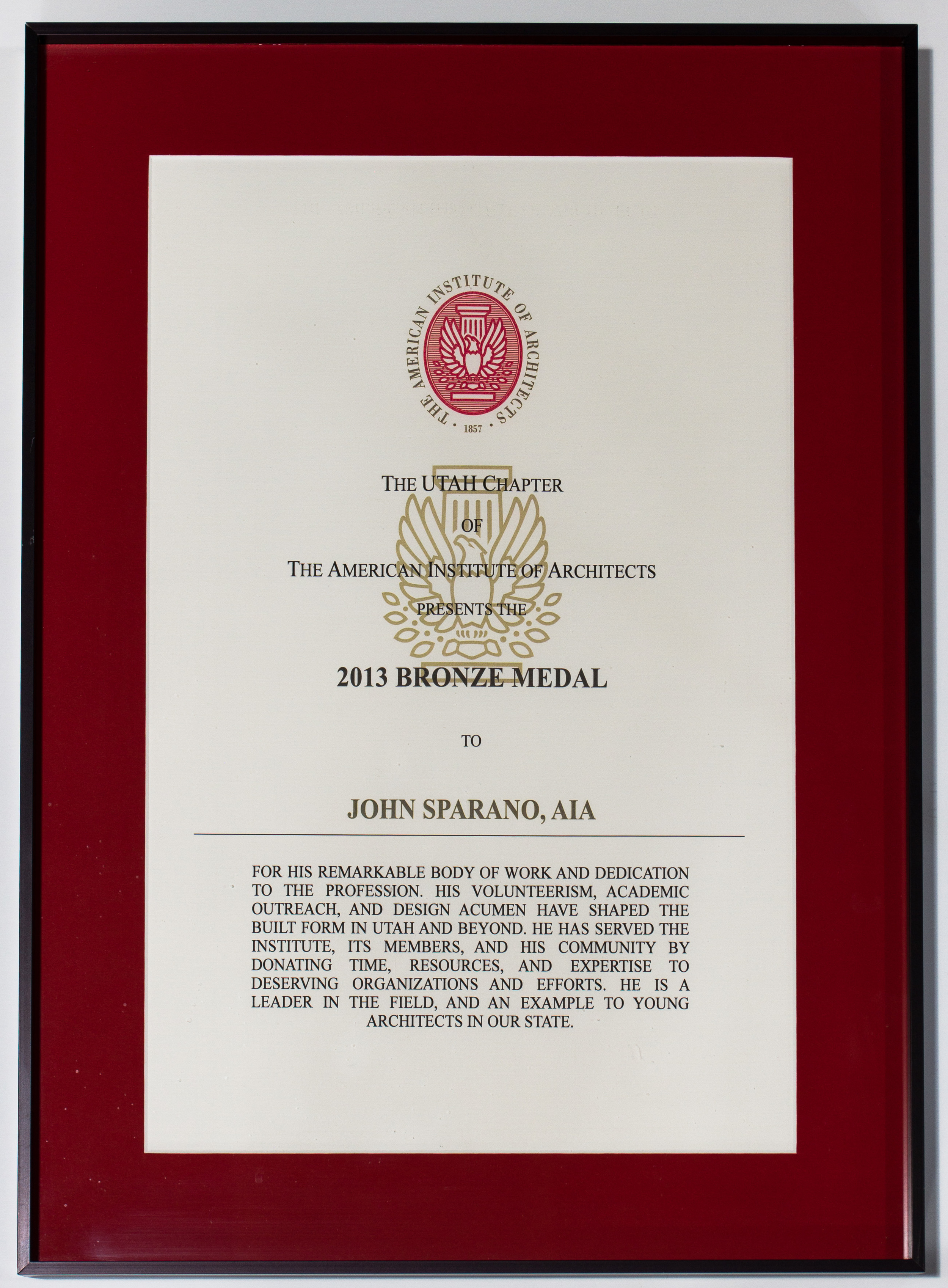 SparanoMooneyArchitecture_Award(11)