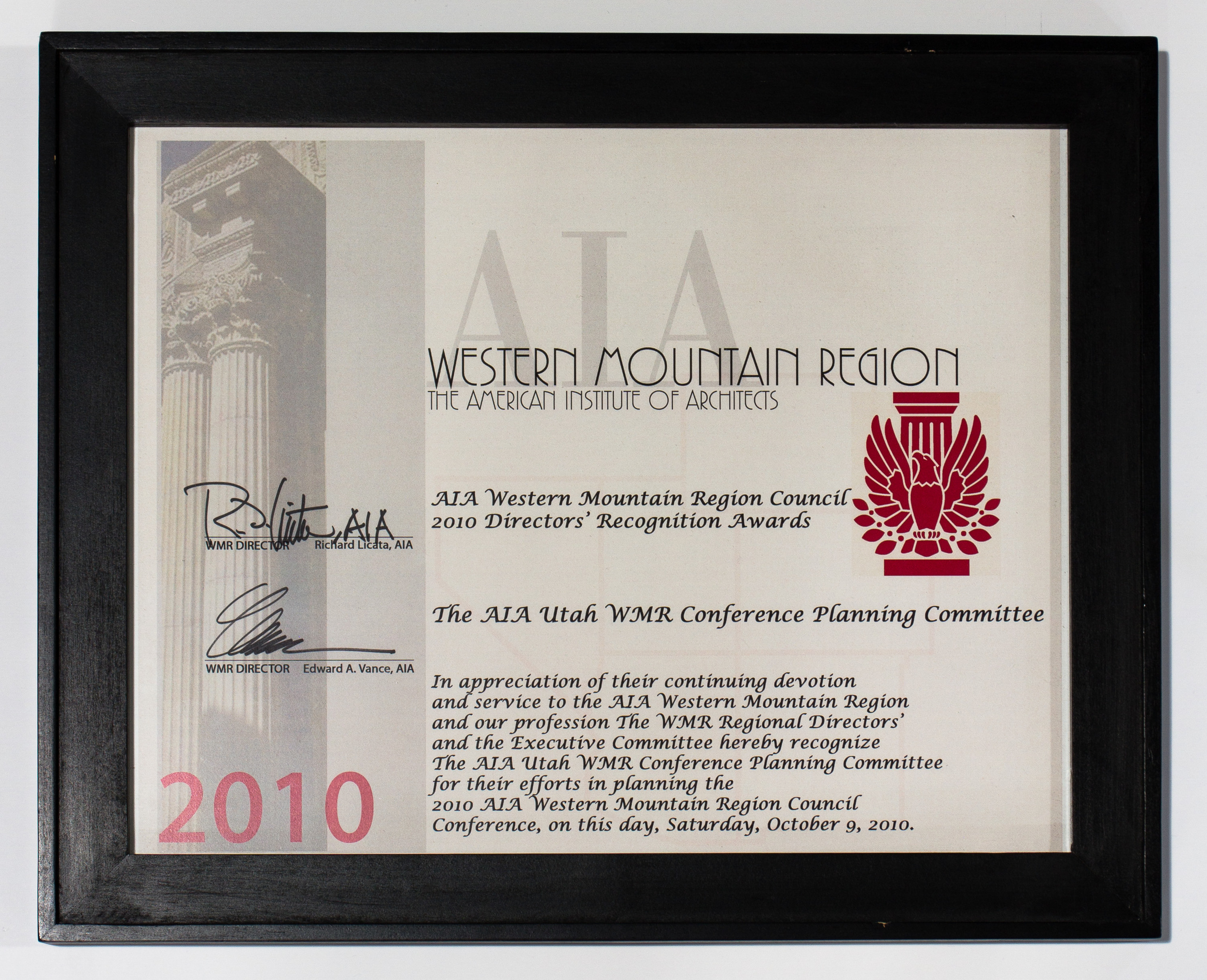 SparanoMooneyArchitecture_Award(08)
