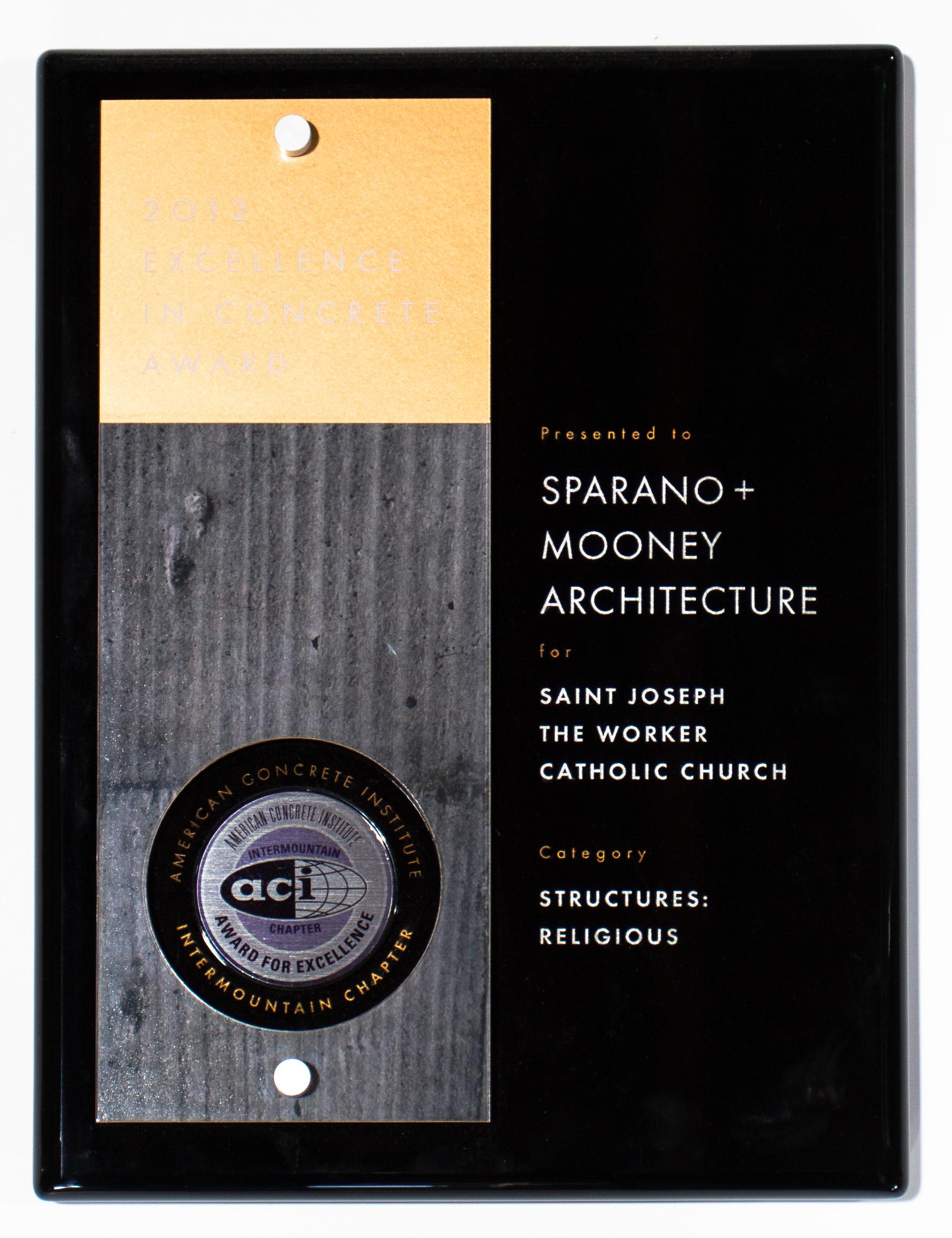 SparanoMooneyArchitecture_Award(10)