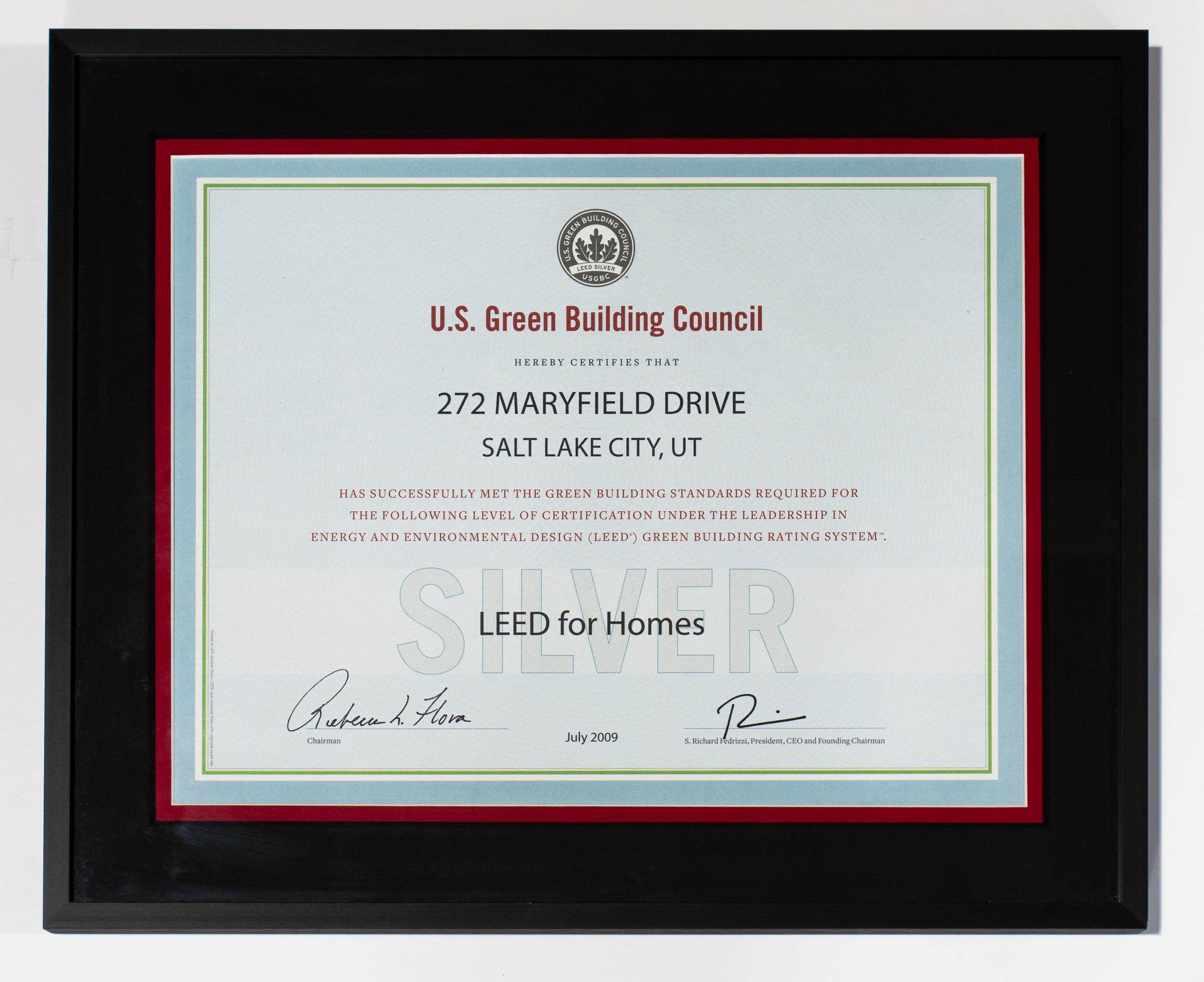 SparanoMooneyArchitecture_Award(14)