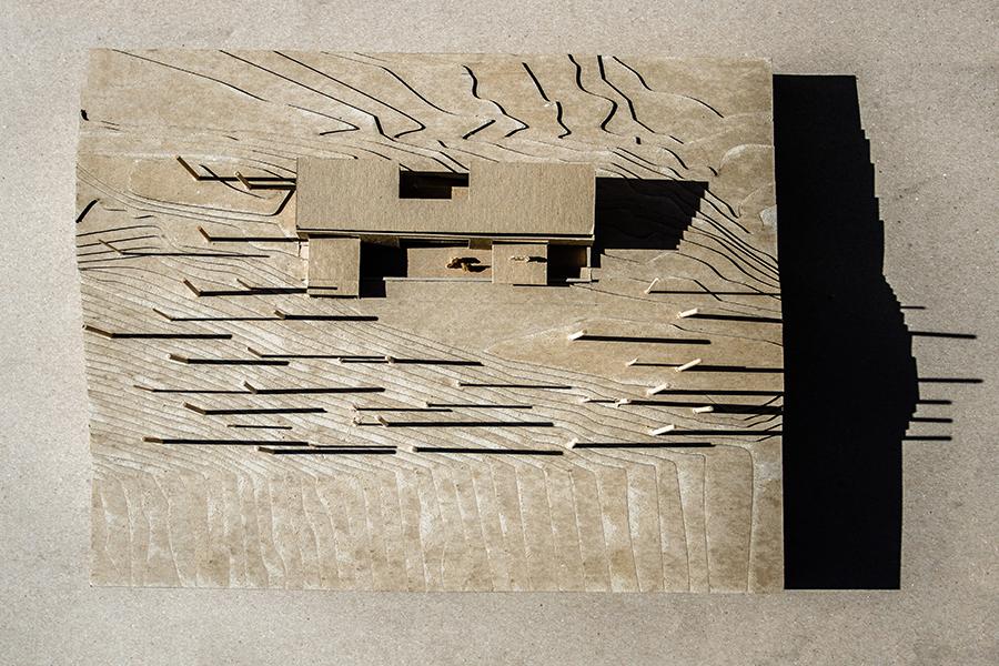 SparanoMooneyArchitecture_ModernMountainSkiHomes_SundanceHome(R3).jpg