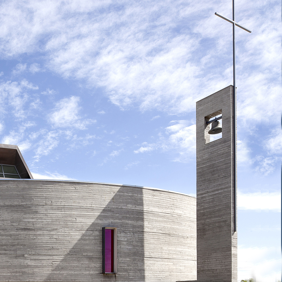 St. Joseph the Worker Church