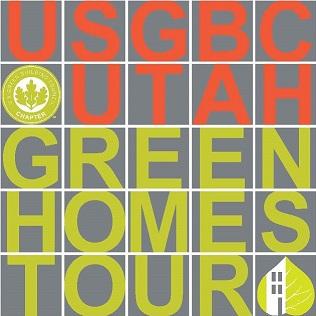 USGBCGreenHomeTour2015