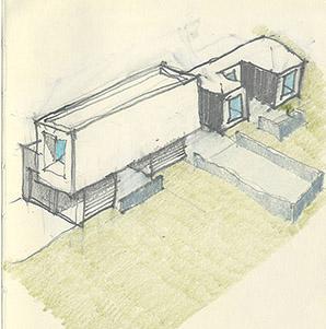 John Sketch.jpg