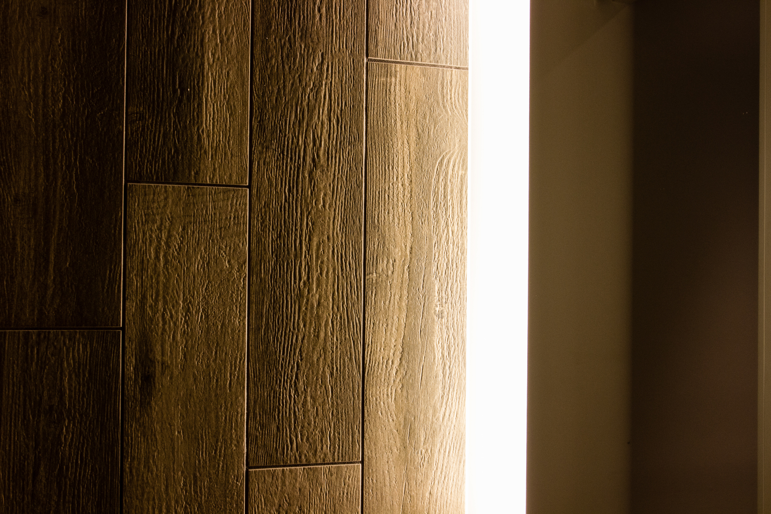 Sparano Mooney Architecture_Park City Utah Ski Lodge_Floor Reflected Light.jpg