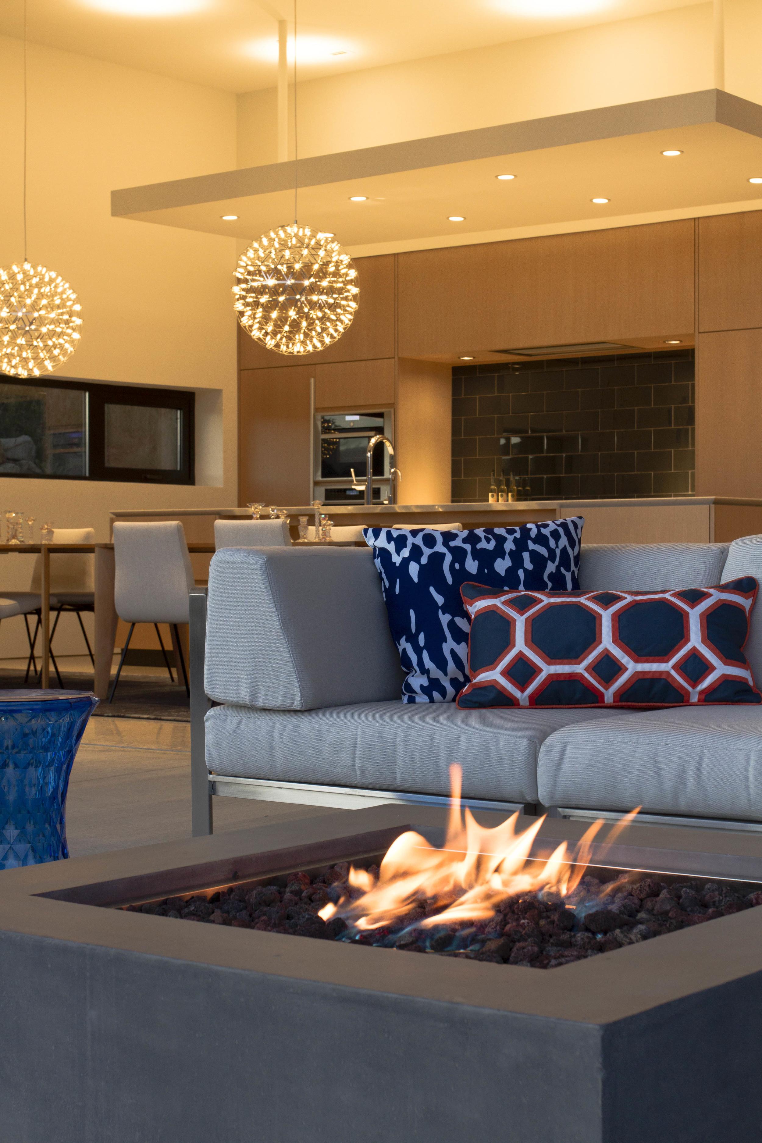 _Sparano Mooney_Park City House_exterior fireplace.jpg