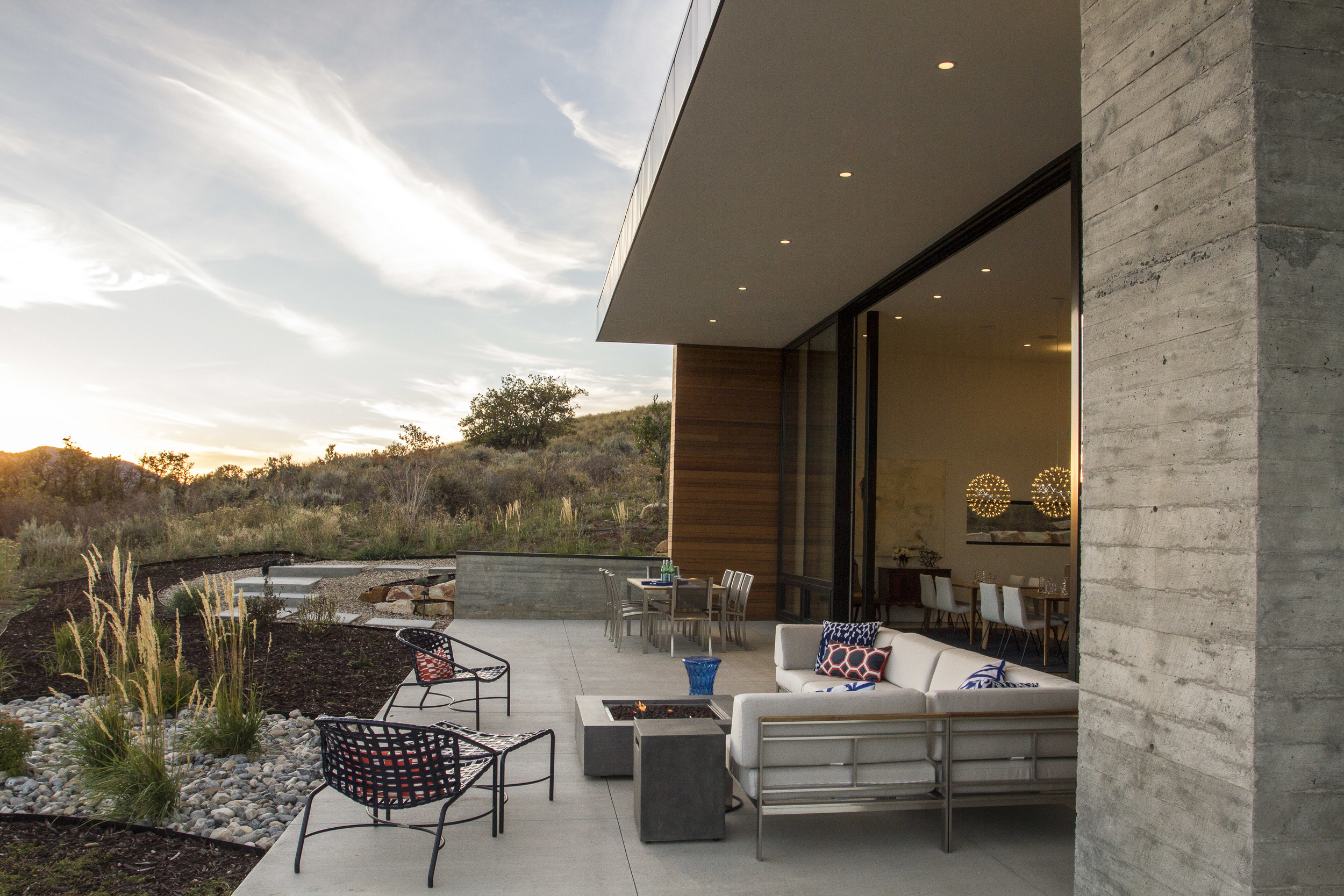 _Sparano Mooney_Park City House_patio in mountains.jpg