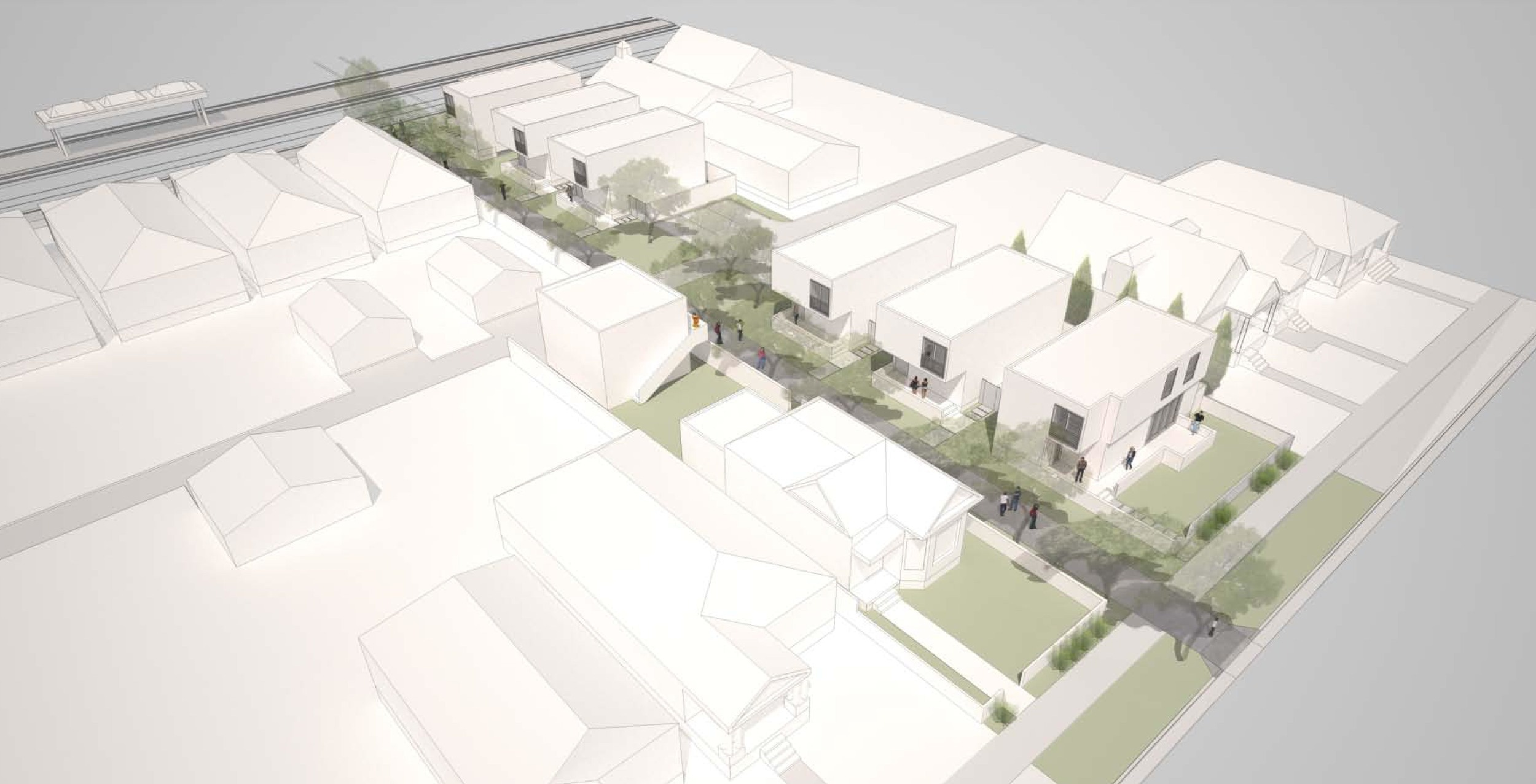 Sparano Mooney Architecture_Project Planning_ Jefferson Midblock_Aerial Angle.jpg