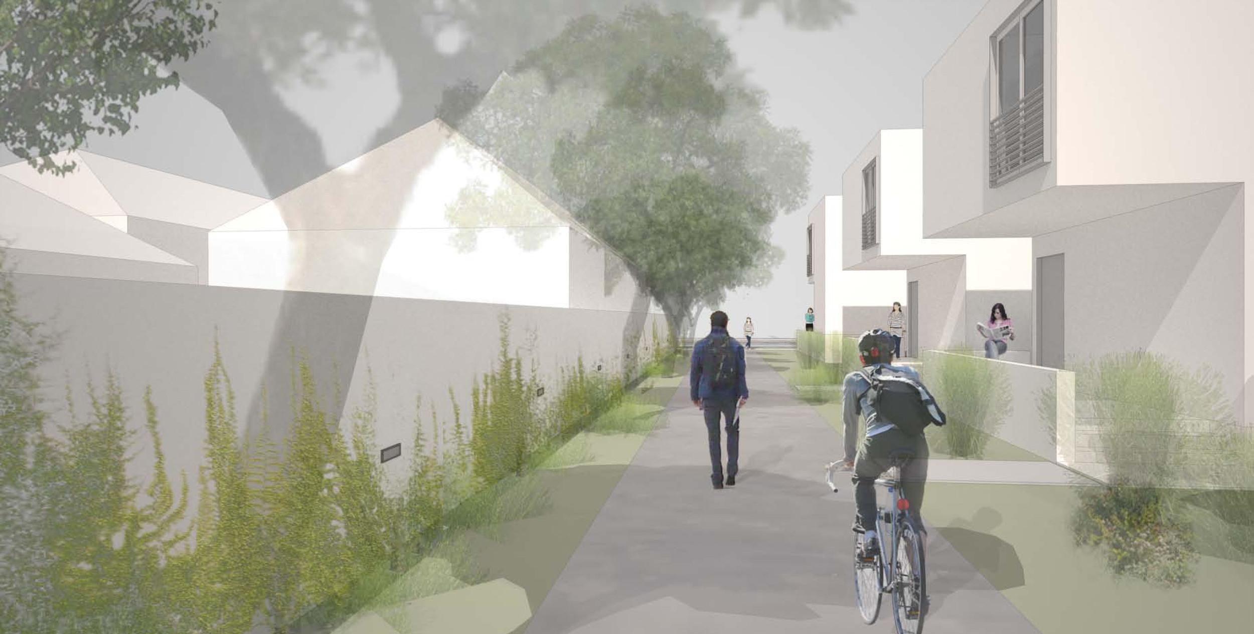Sparano Mooney Architecture_Project Planning_ Jefferson Midblock_Street View 2.jpg
