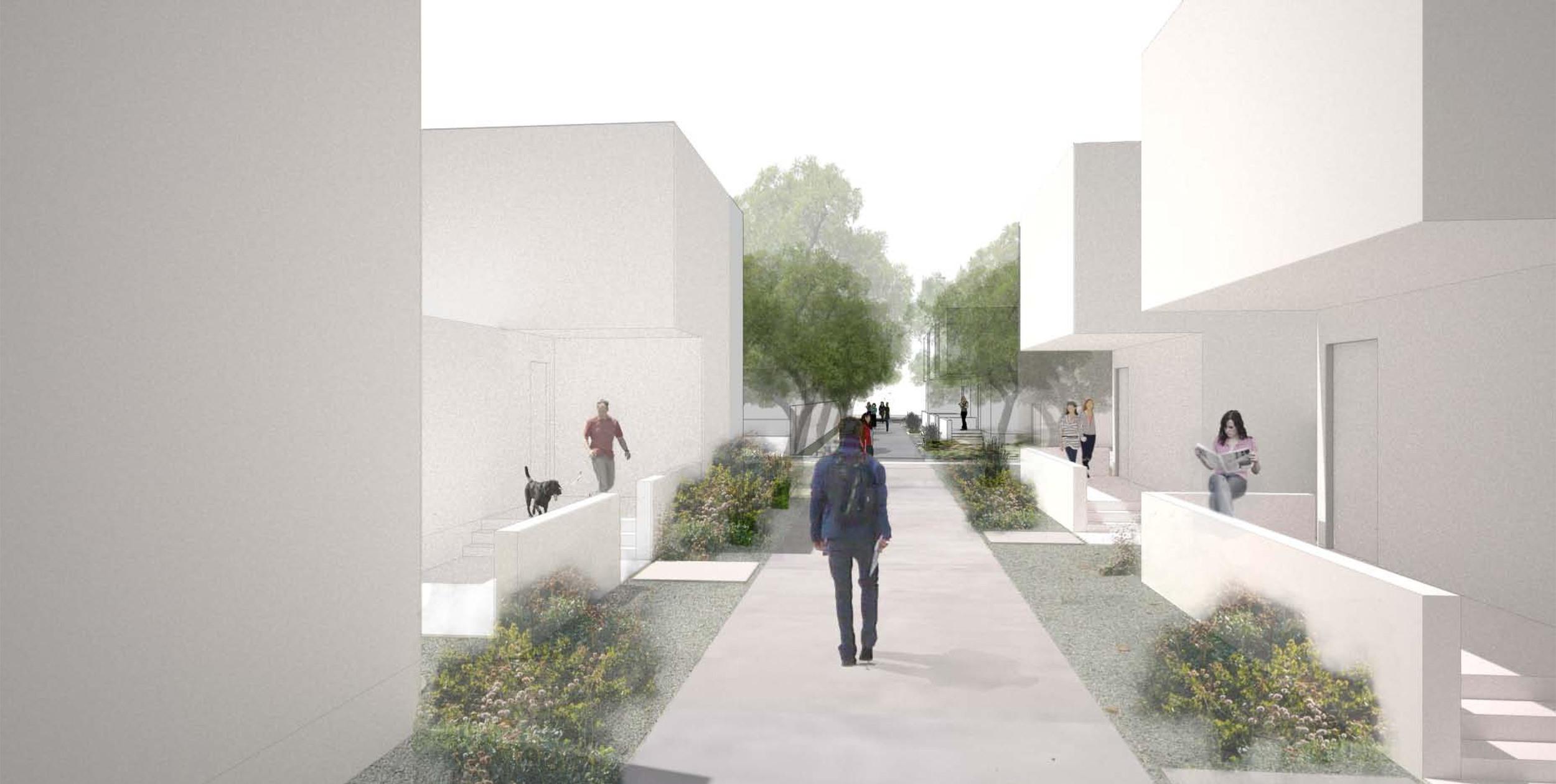 Sparano Mooney Architecture_Project Planning_ Jefferson Midblock_Street View 1.jpg