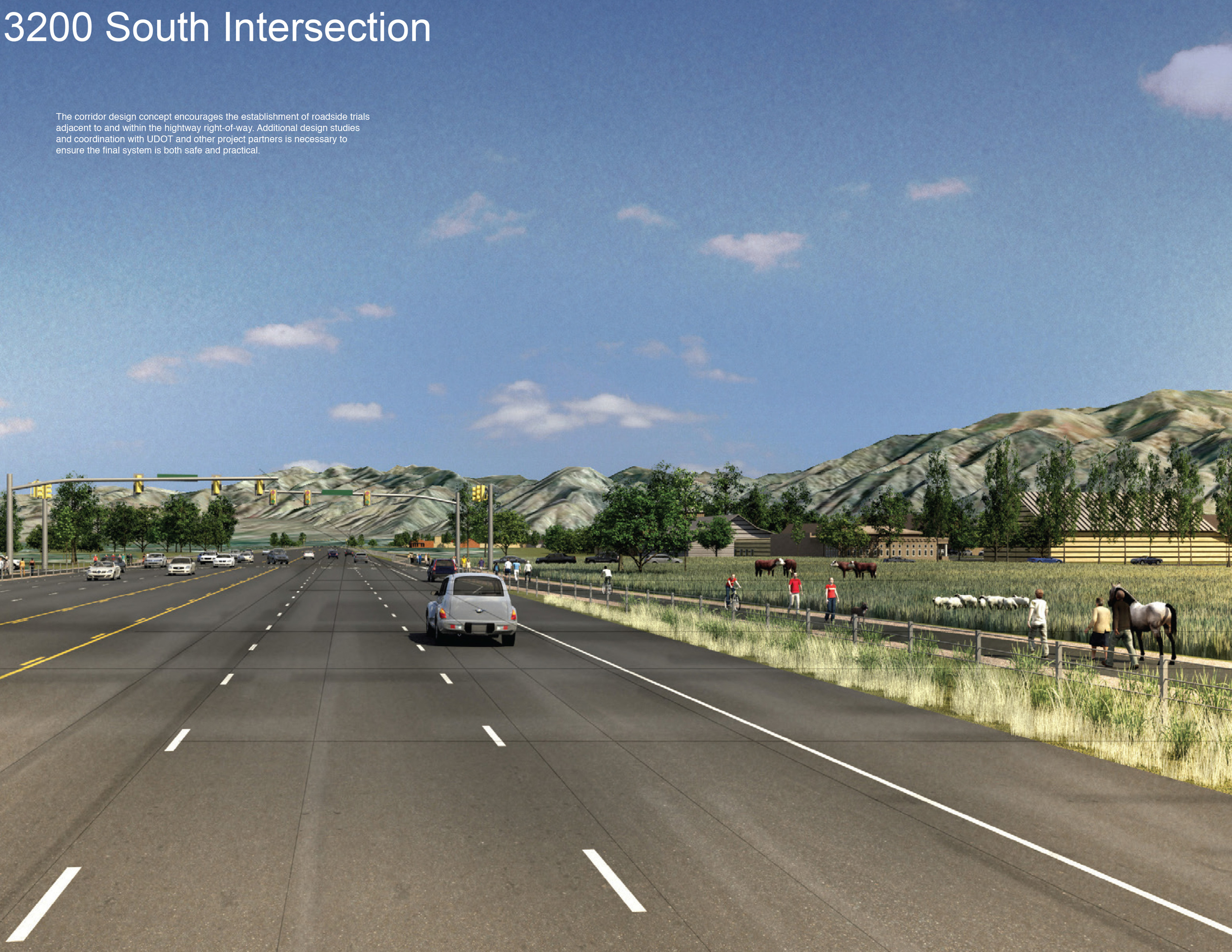 Sparano Mooney Architecture_Project Planning_Cache Valley Corridor Master Plan_3200s Intro.jpg