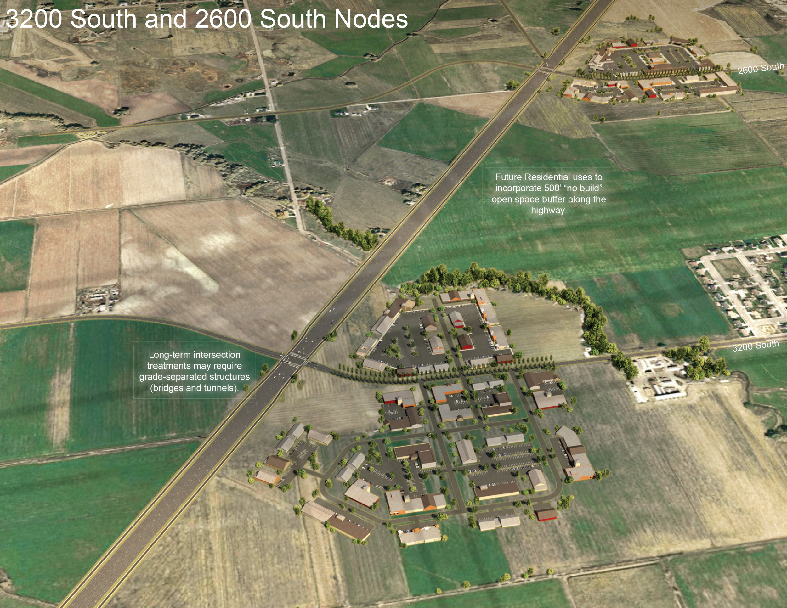 Sparano Mooney Architecture_Project Planning_Cache Valley Corridor Master Plan_3200s and 2600Node.jpg