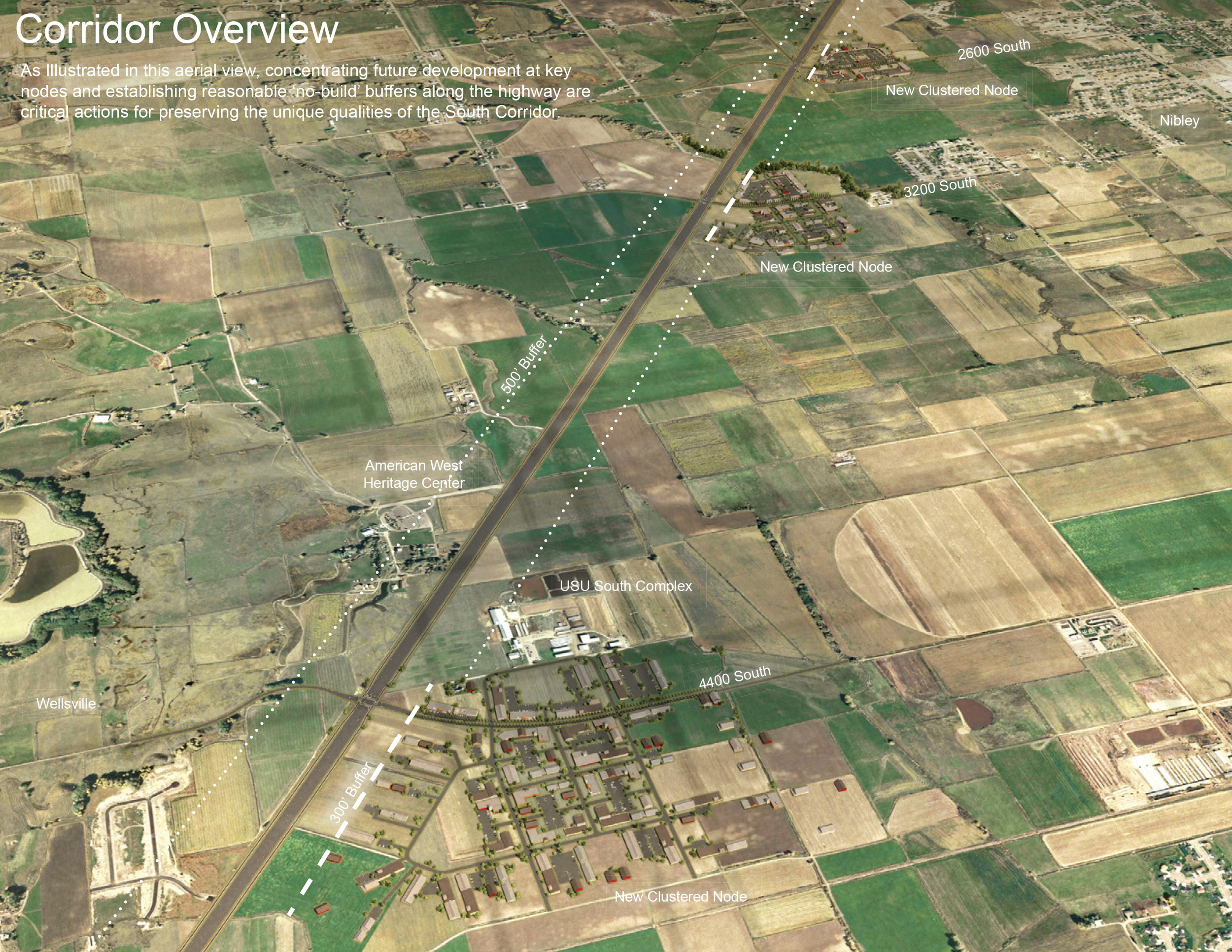 Sparano Mooney Architecture_Project Planning_Cache Valley Corridor Master Plan_Corridor Overview.jpg