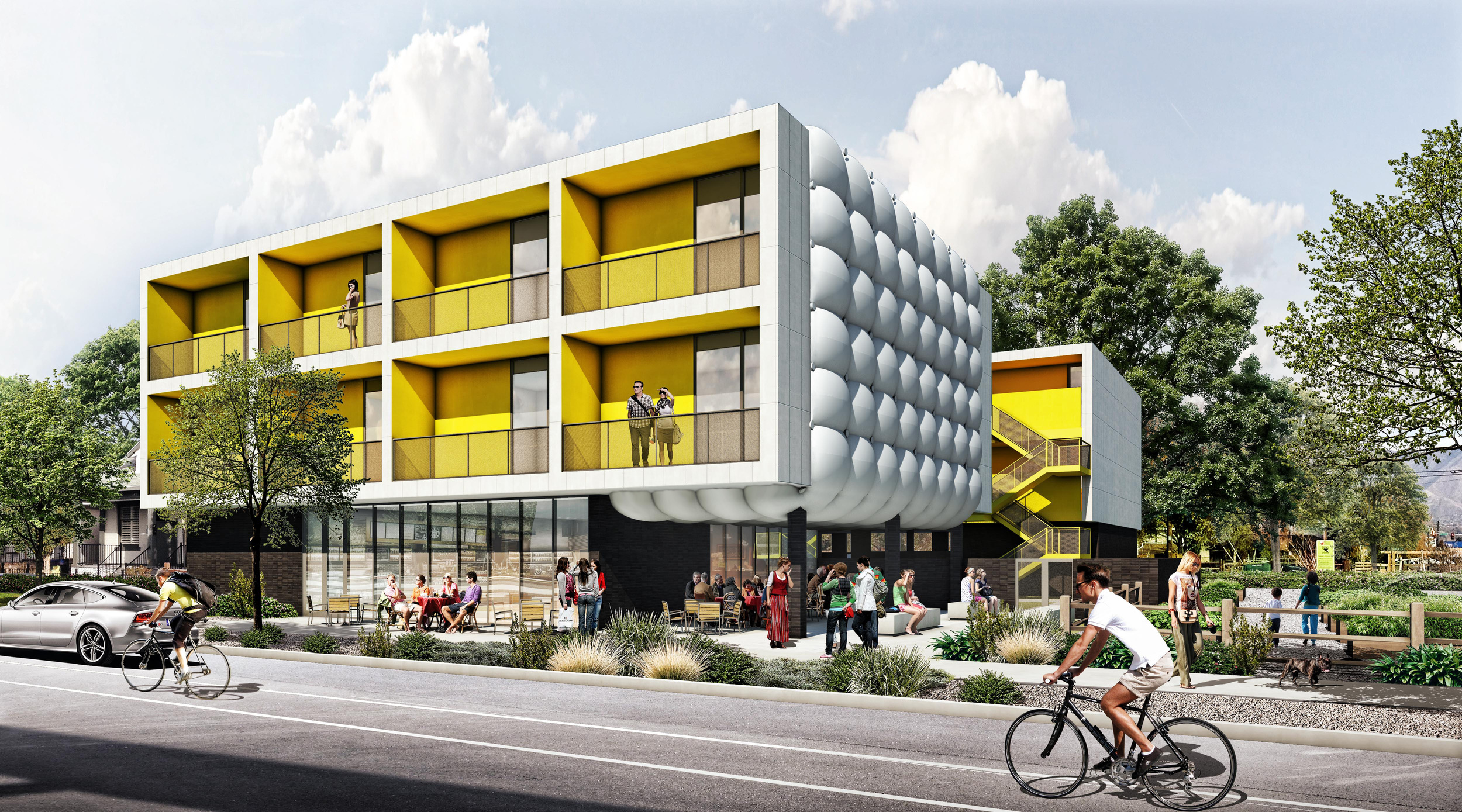 Sparano Mooney Architecture_soft mixed-use housing_central ninth.jpg