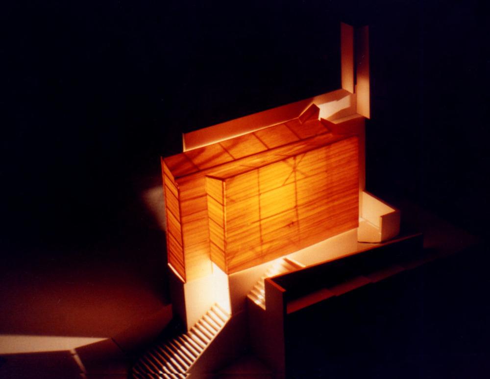 SparanoMooneyArchitecture_Thameside Church_Lighting Model.jpg