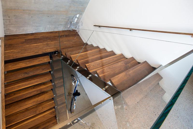 SparanoMooneyArchitecture_ParkCityModernResidence_StairDetailsSZ.jpg