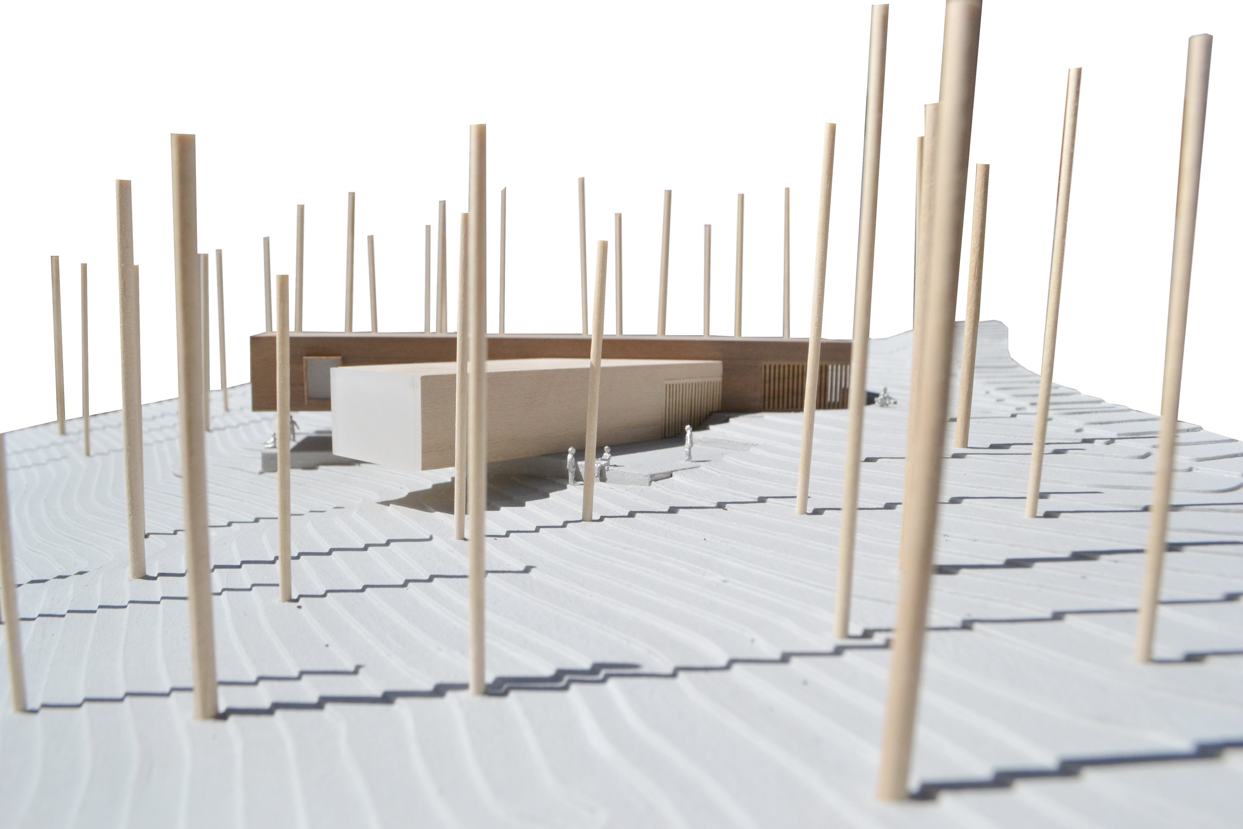 SparanoMooneyArchitecture_WabiSabiHouse_Model2.jpg