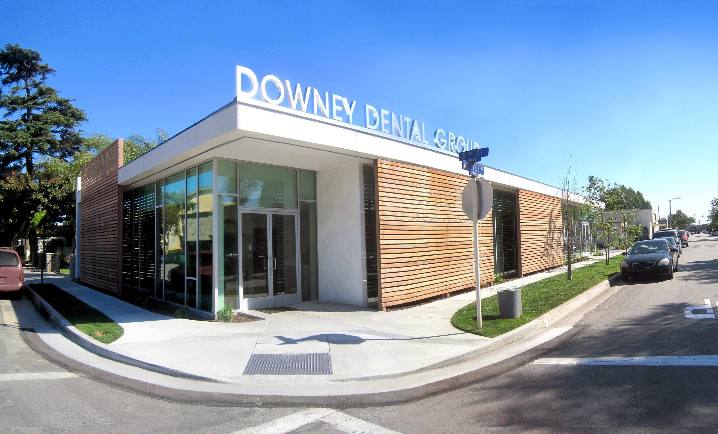 _SparanoMooneyArchitecture_DowneyDental1.jpg
