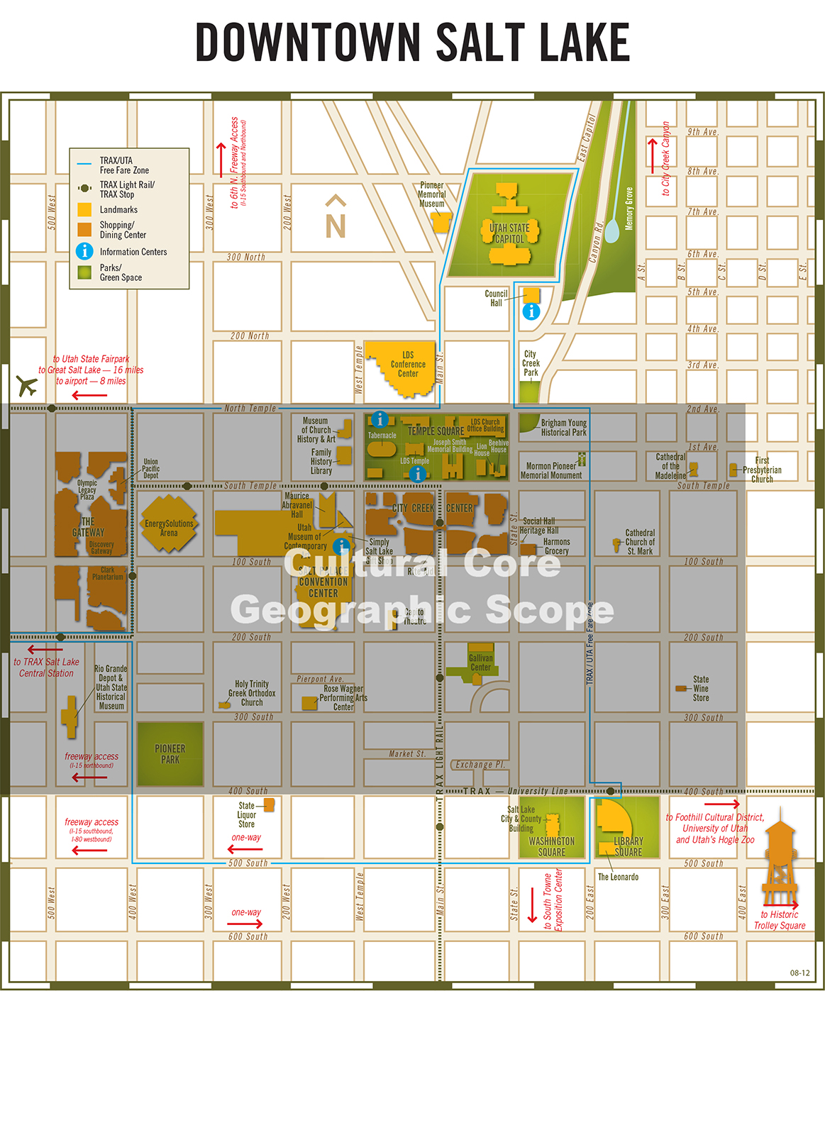SaltLakeCulturalCoreActionPlan_GeographicScope_CourtesyEntrant.jpg
