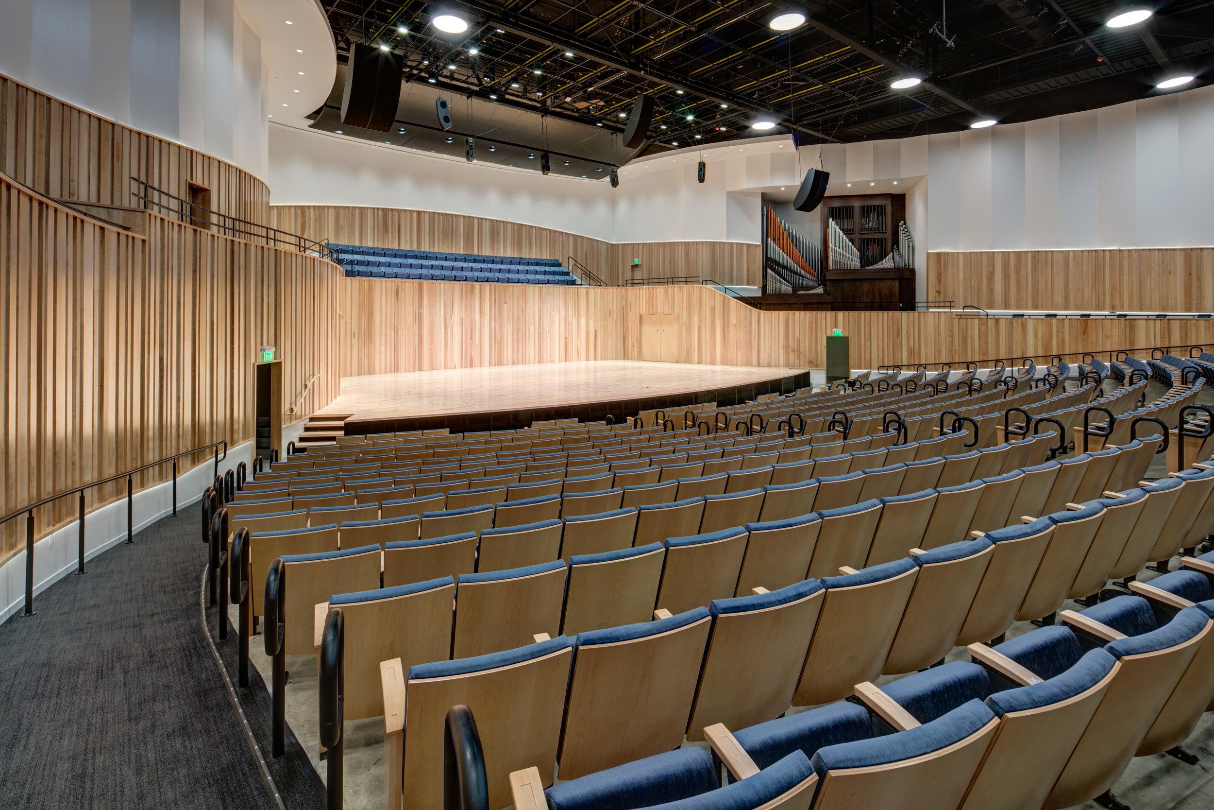 SparanoMooneyArchitecture_Daines Concert Hall1.jpg