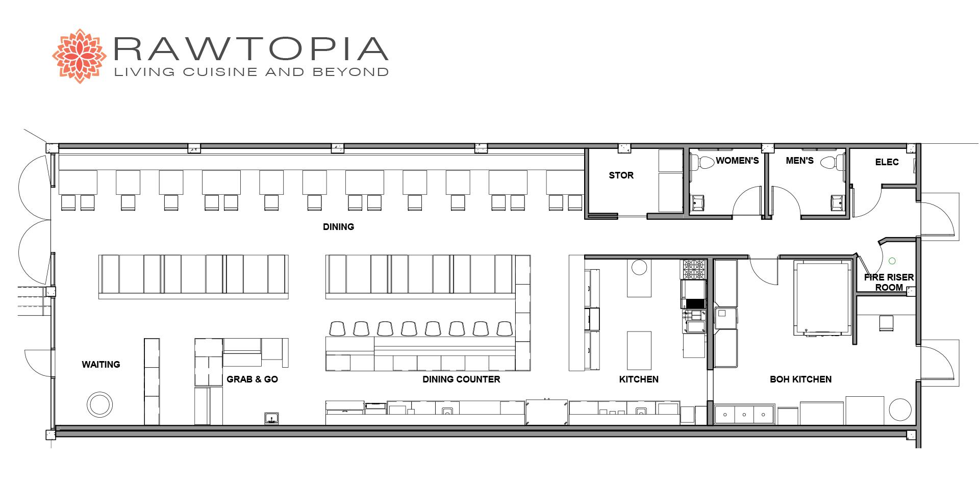 SparanoMooneyArchitecture_Rawtopia_Floor Plan.jpg