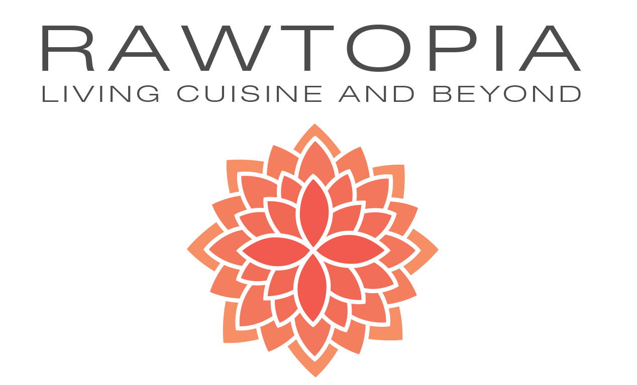 SparanoMooneyArchitecture_Rawtopia_Logo Design.jpg