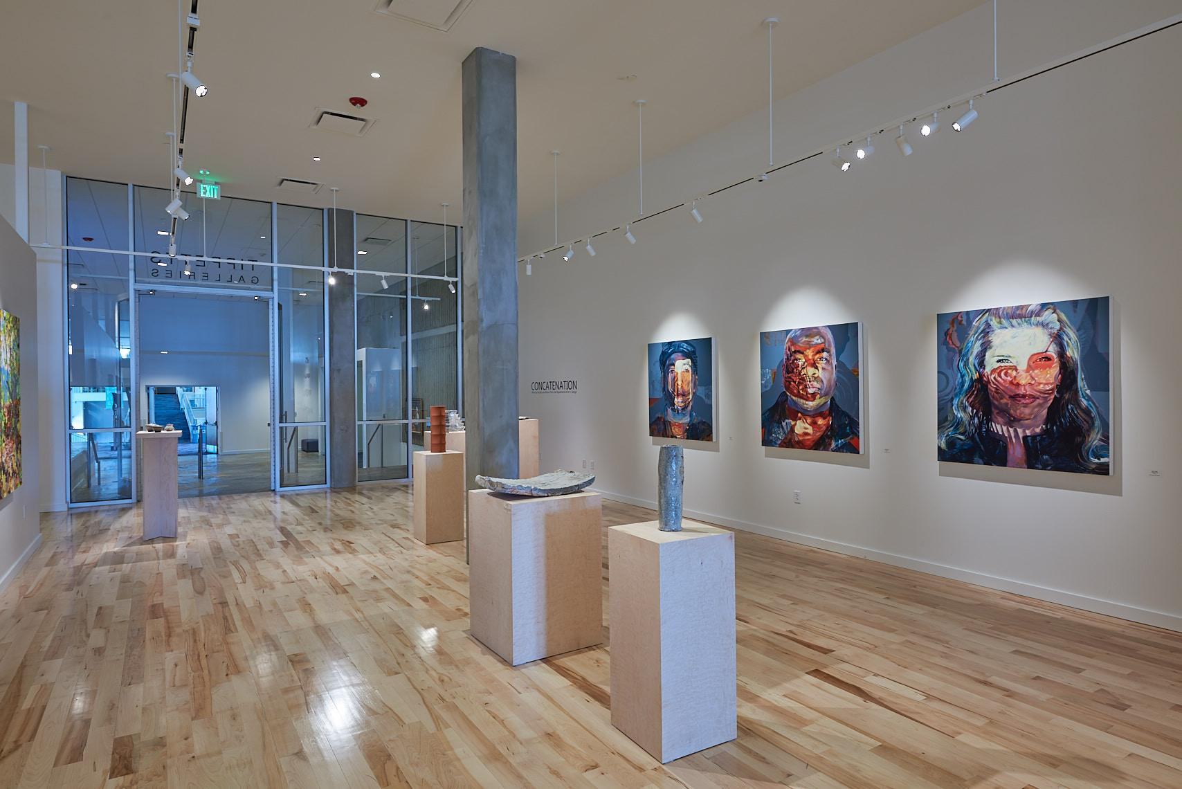 SparanoMooneyArchitecture_Tippetts Galleries_View 2.JPG
