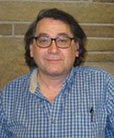Richard Kagel    Board Member
