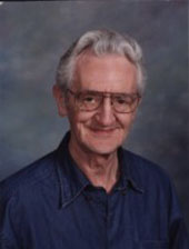Herb Reynolds   Board Advisor