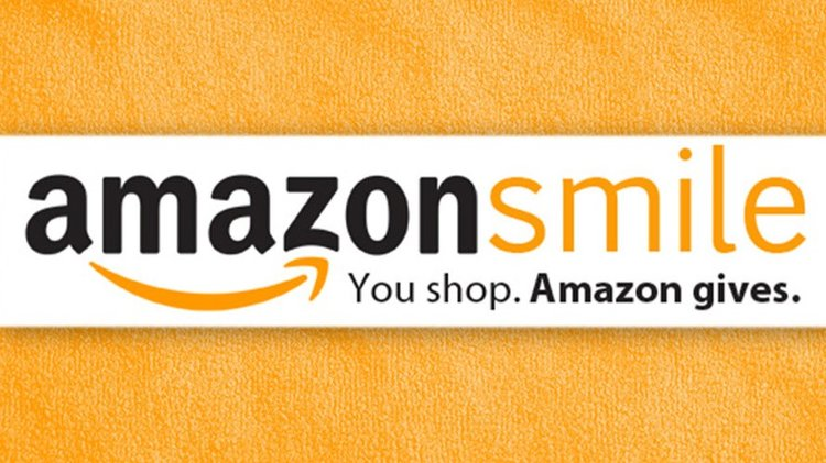 Amazon Smile support West African Vocational Schools