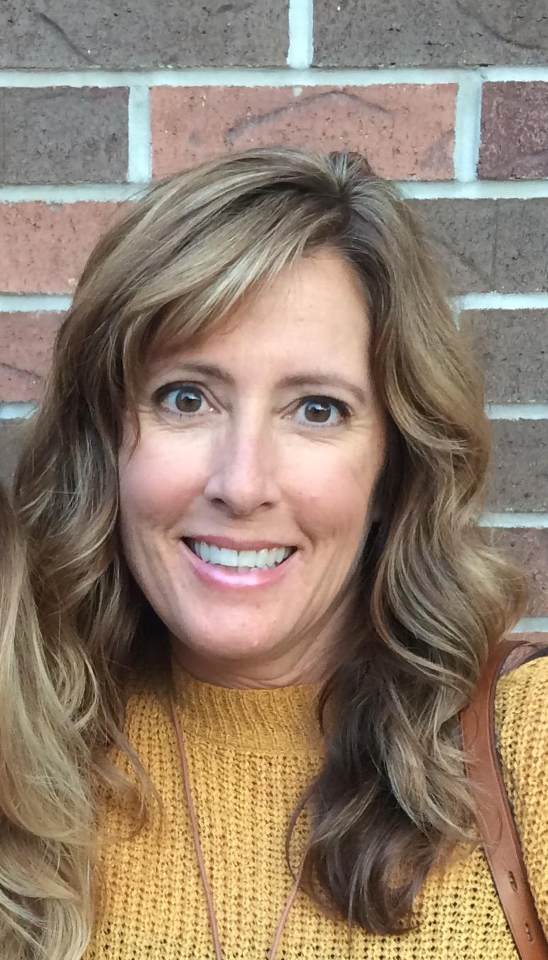 Nancy Whalen   Board Advisor
