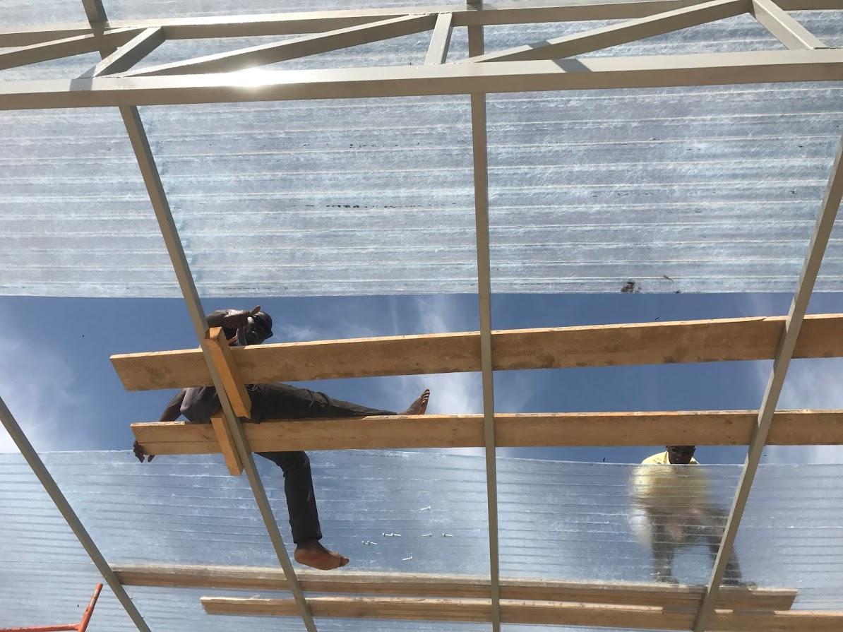 Roof Installation 3.JPG