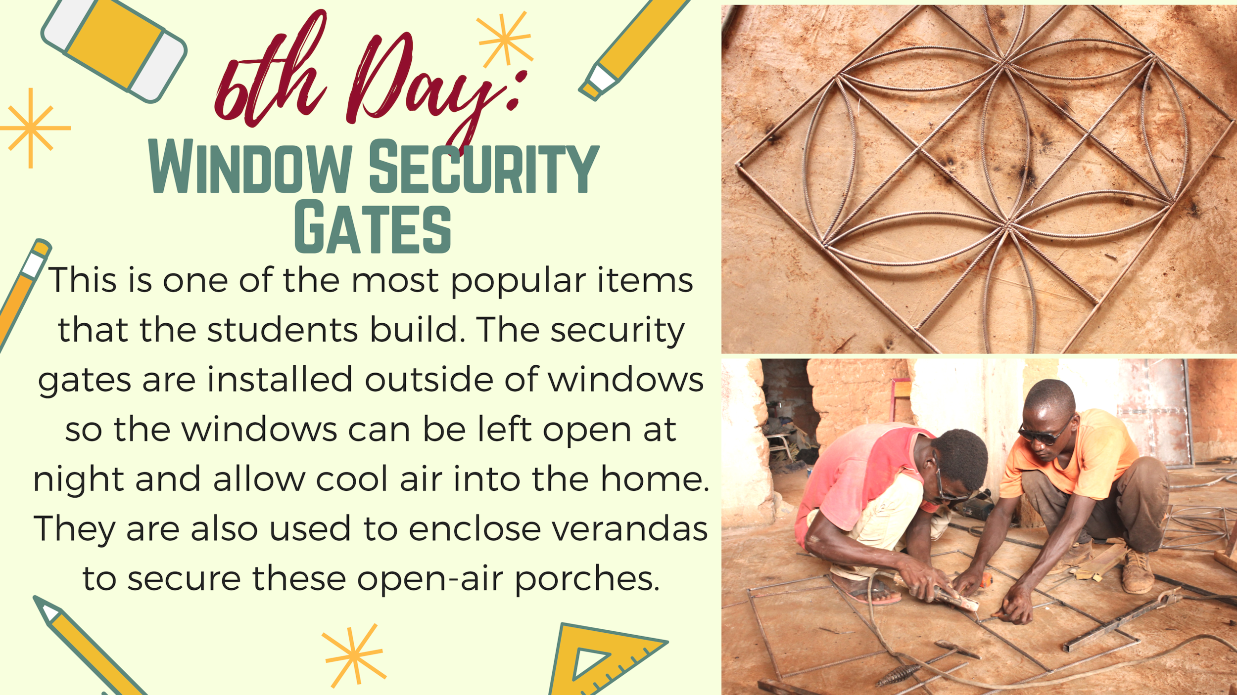 6th day window security gates.png