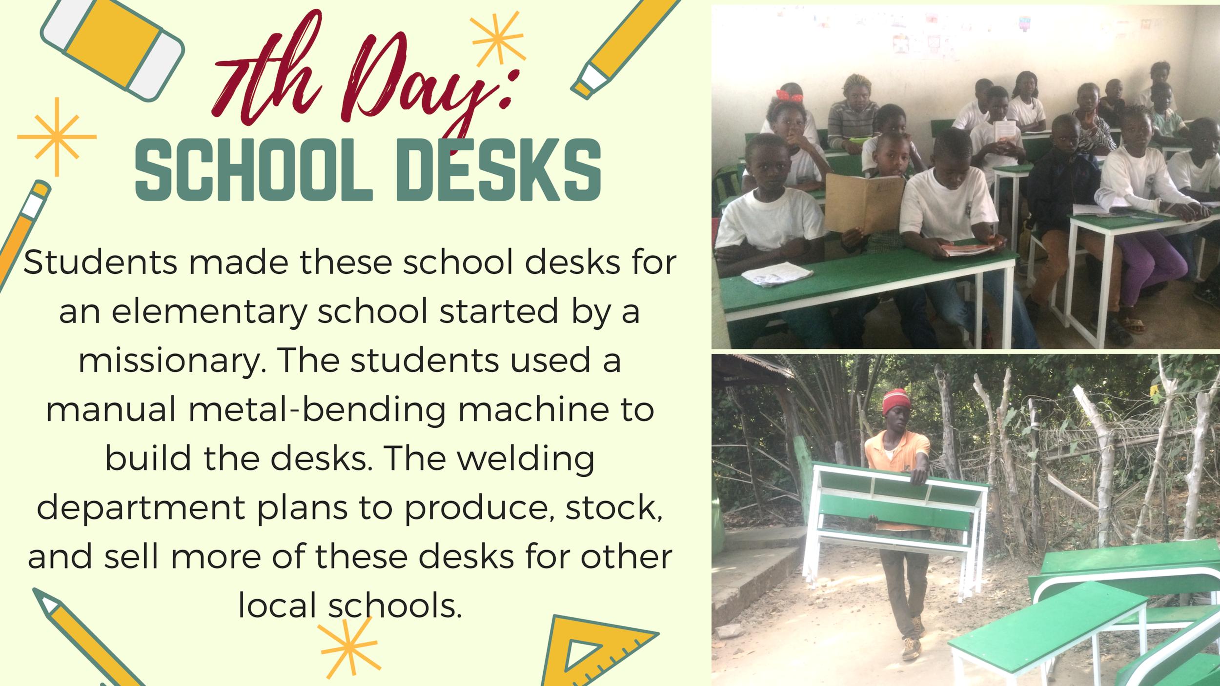 7th day school desks.png