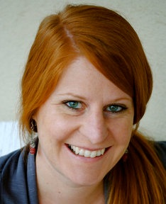 Holly Collins   Board Advisor