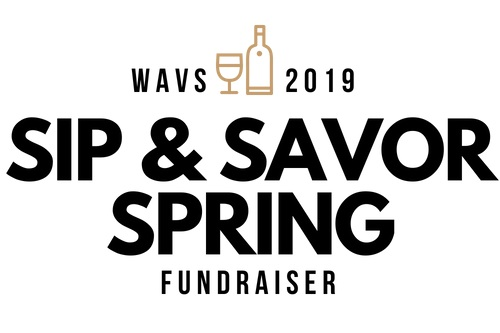 Sip and Savor Spring fundraiser at Moravia wines to benefit West African Vocational Schools