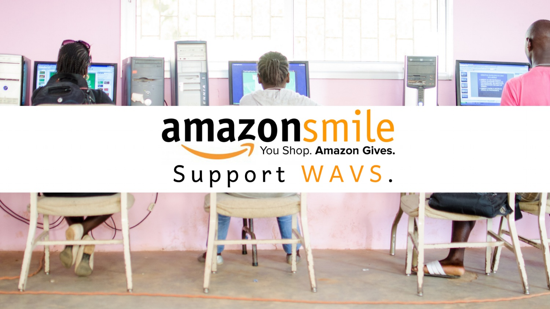 Amazon+Smile+3.jpg