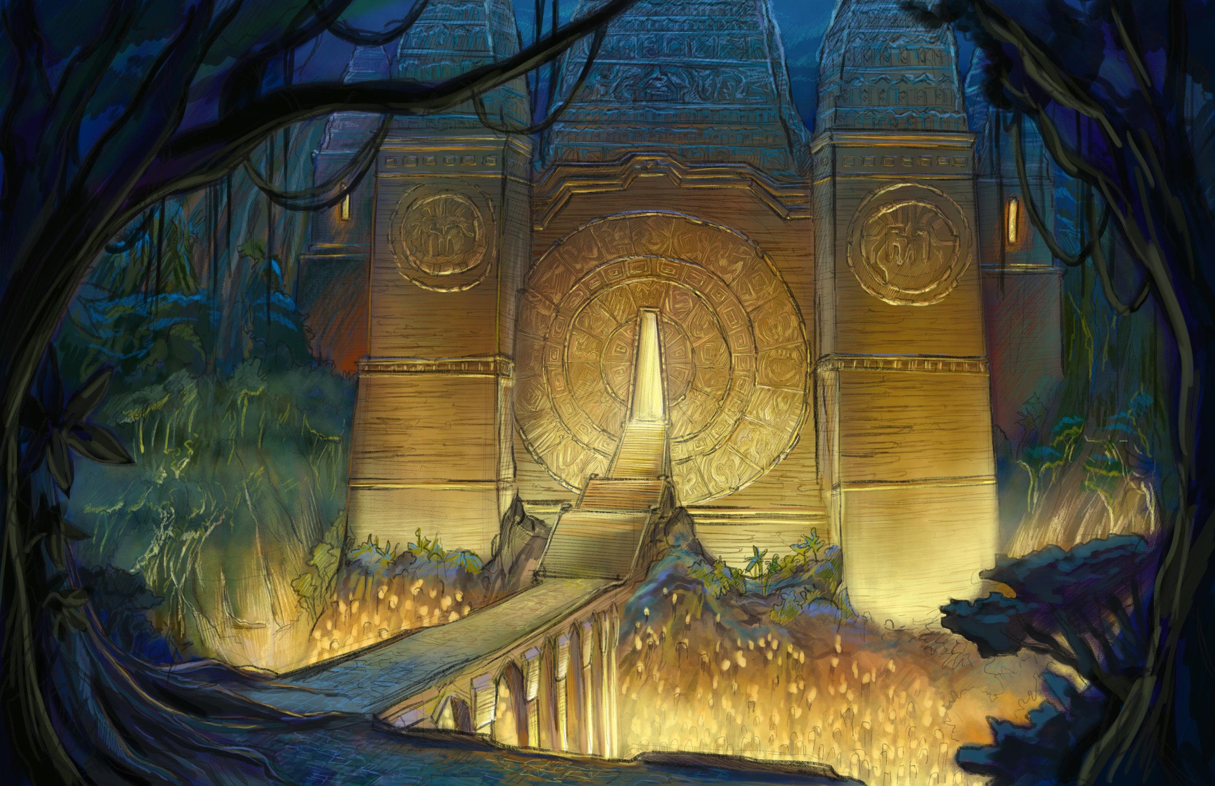 Jungle-Temple-web.jpg