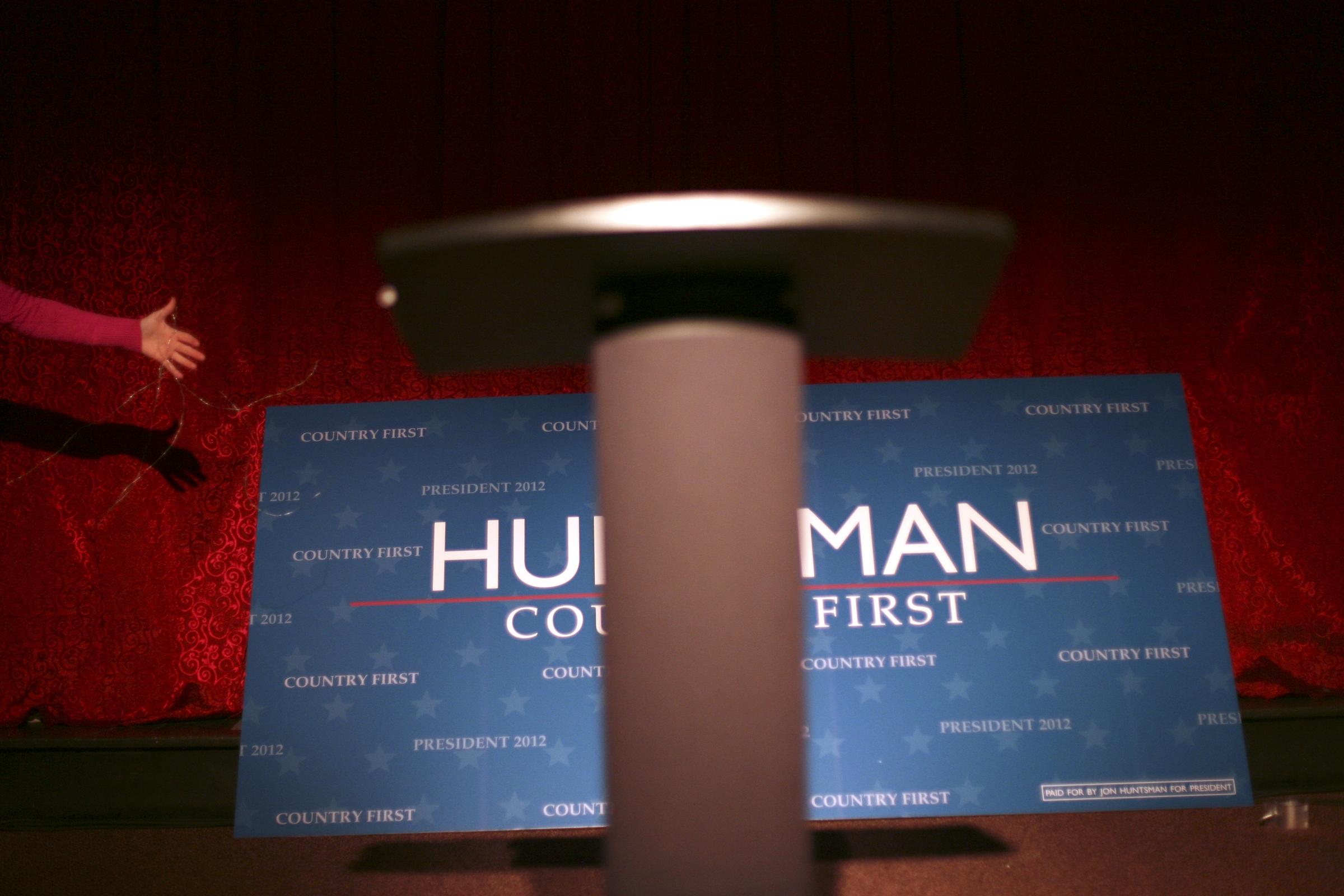 Jon Huntsman 20120110_06_2.jpg