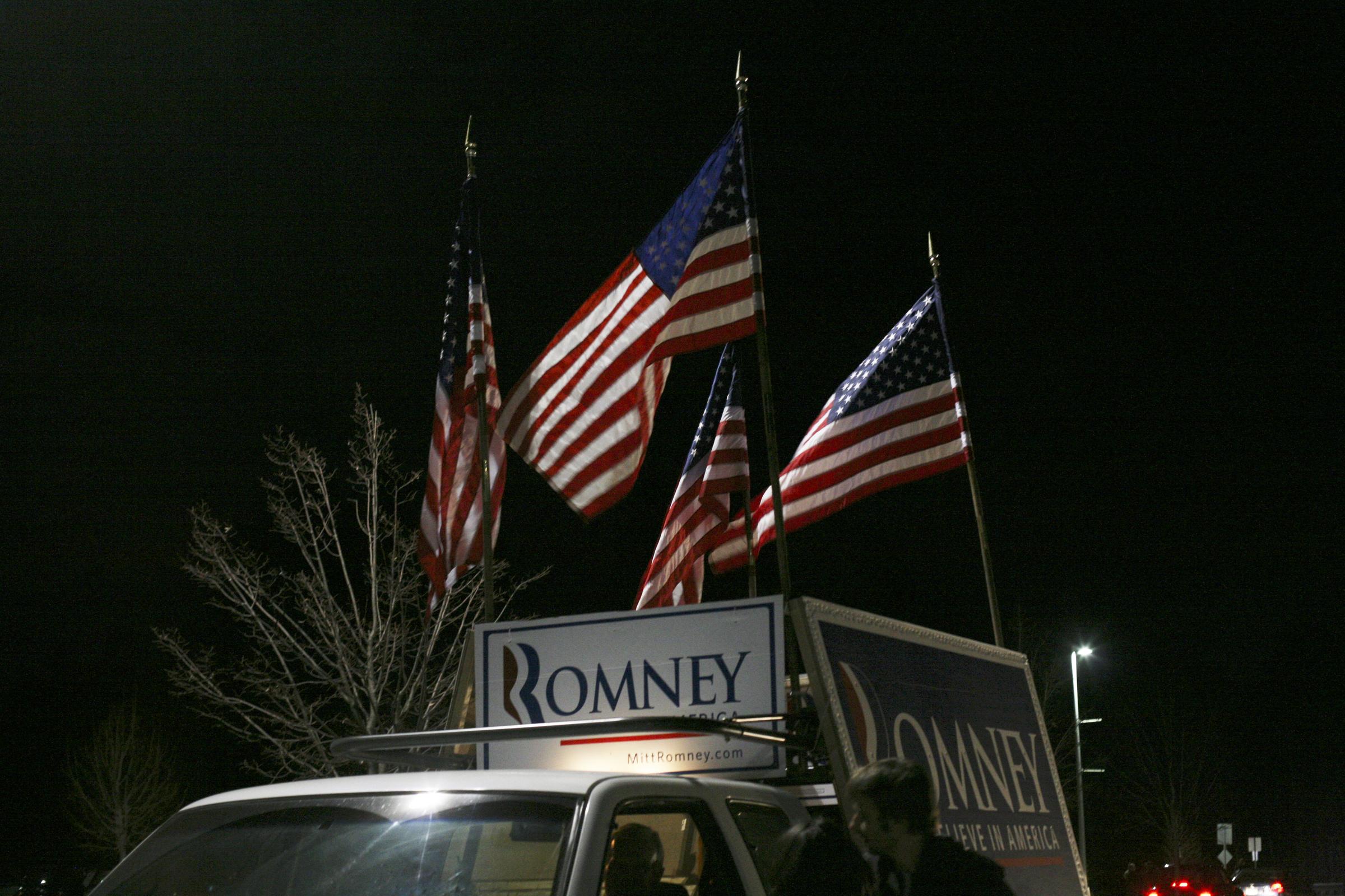 Mitt Romney 01-08-12 85_3.jpg
