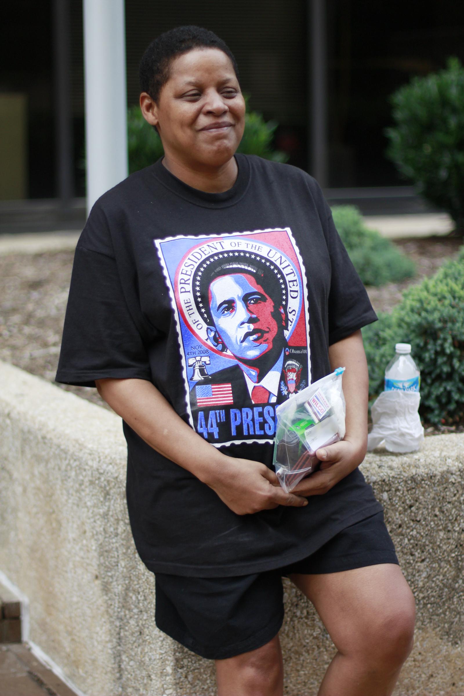 ObamaRoanoke120713_43.jpg