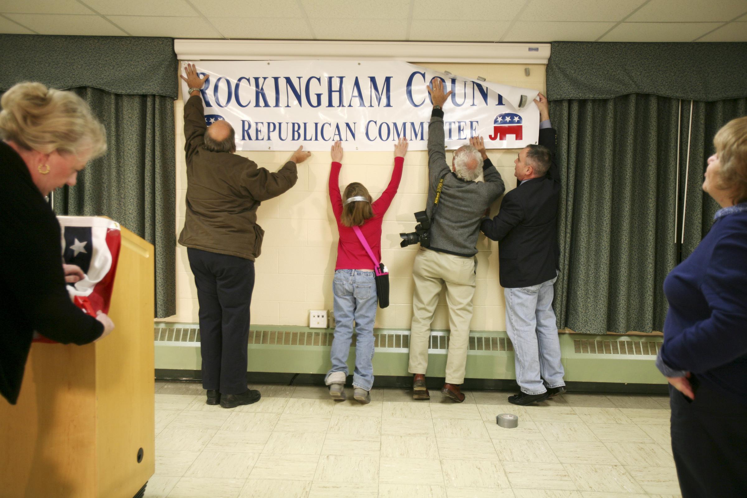 Rick Santorum 01-04-12 01.jpg