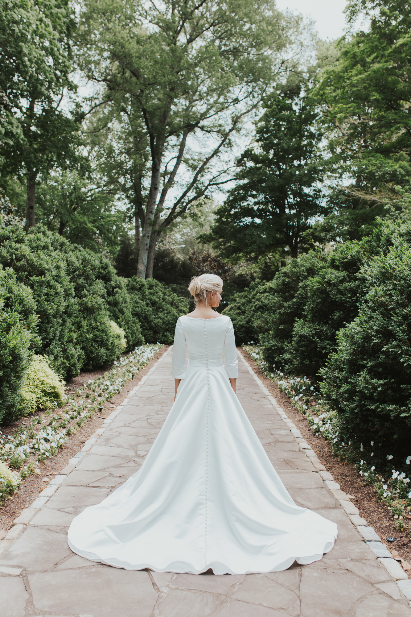 NashvilleTN_BelleMeadePlantation_Springtime_Wedding_MollyPeach-399.jpg