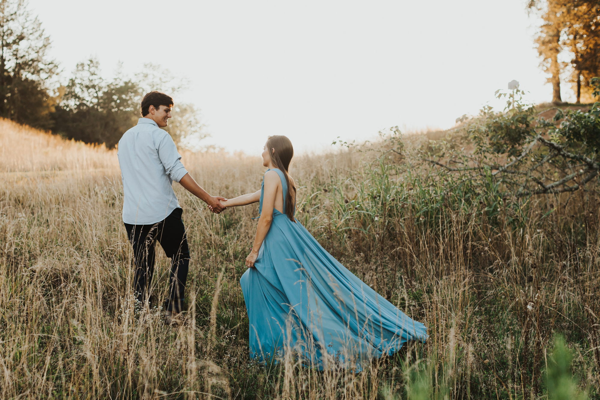 NashvilleTennessee_EngagementPhotos_Sunset_Summer_Adventure-2237.jpg