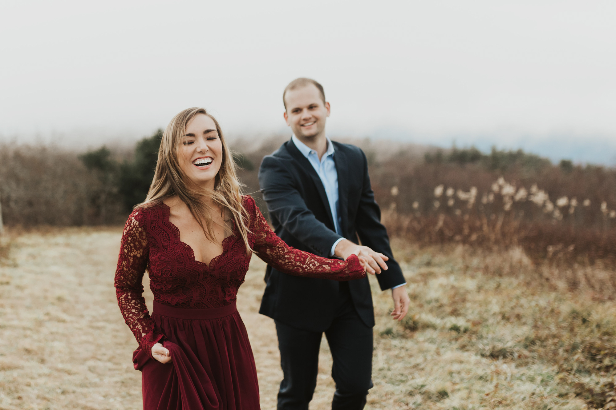 TennesseeMountain_EngagementPhotos_JohnsonCity_Couple_NashvilleWedding_EastTennessee_MollyPEachPhotography-3783.jpg