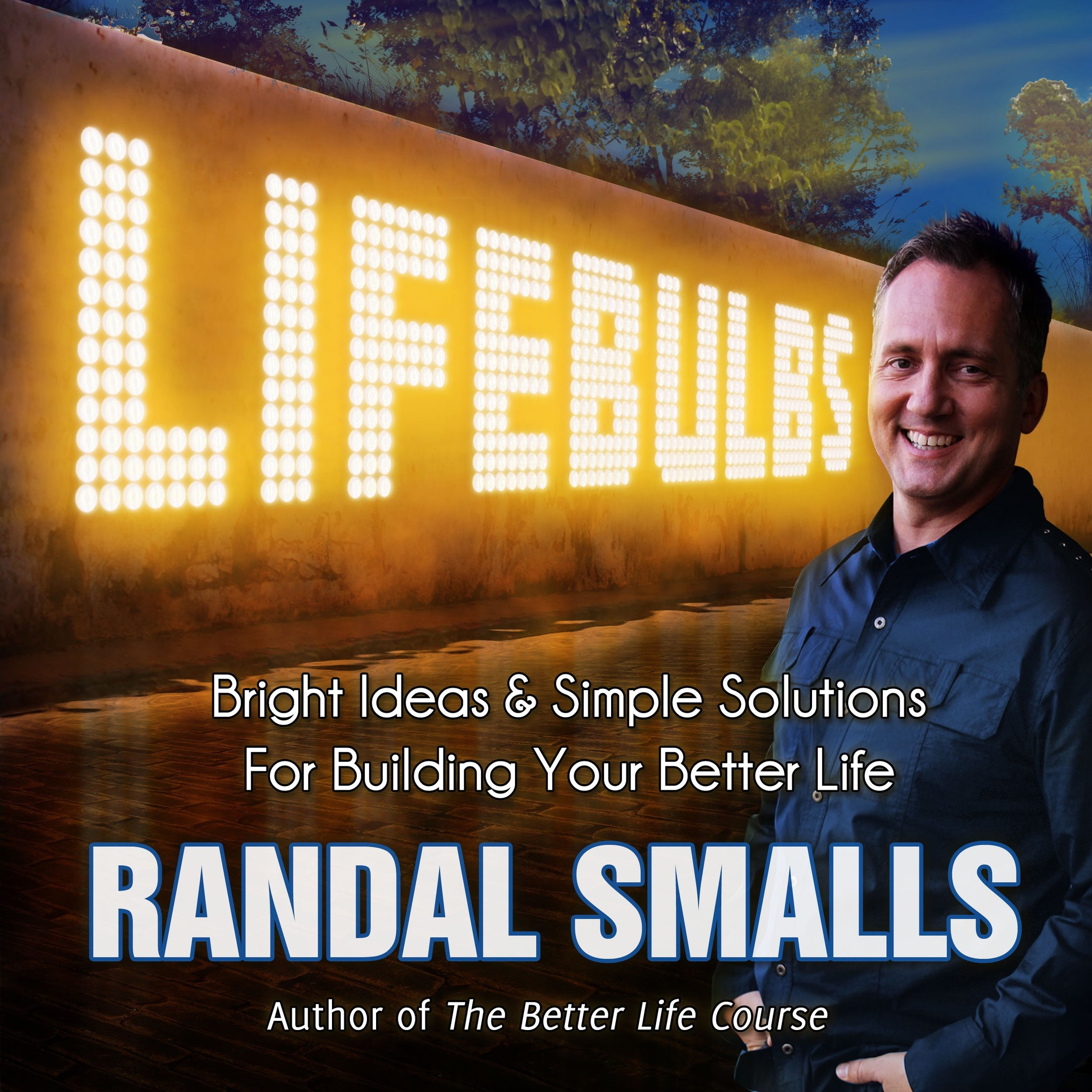 LIFEBULBS front cover.jpg
