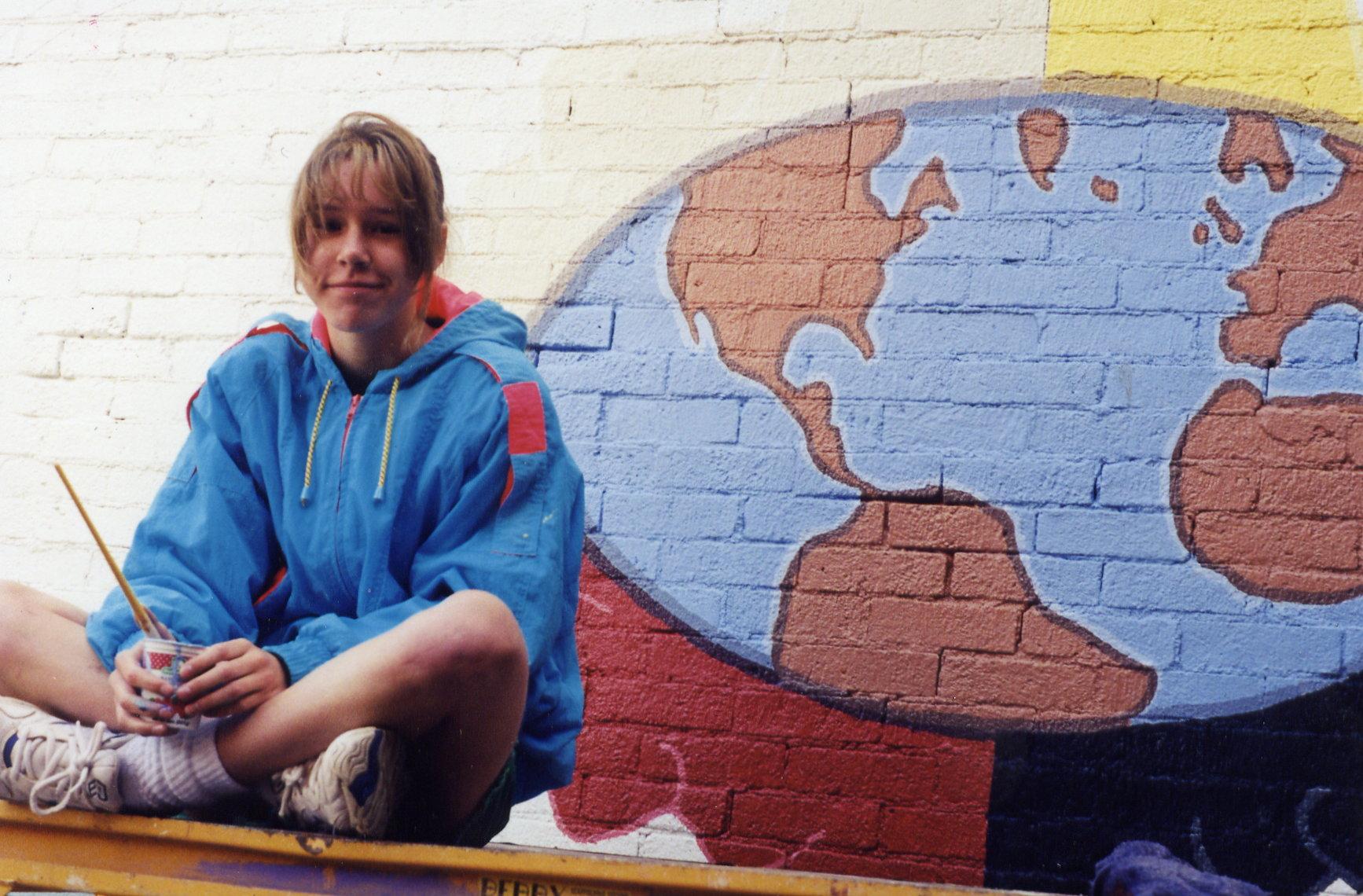 mural25.jpg