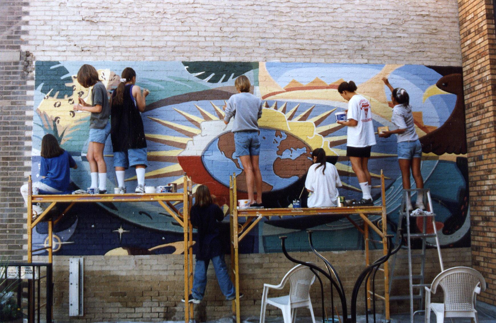 mural30.jpg